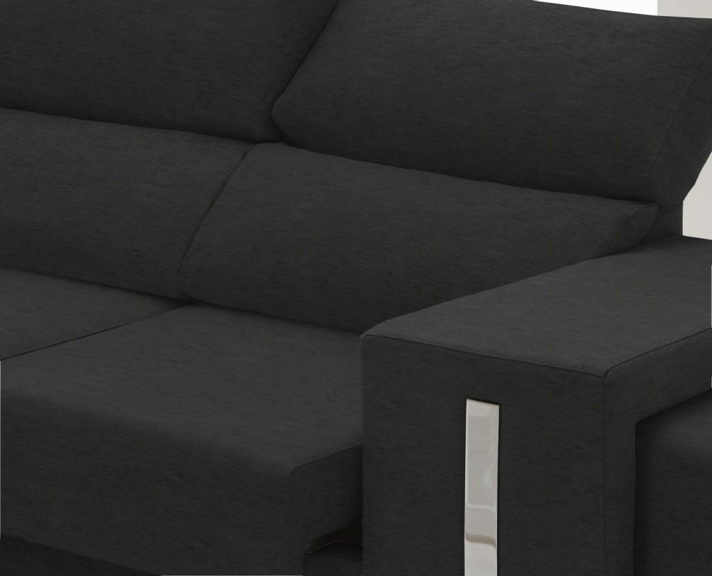 big-det0-sofa-emilia-chaise2-gris-oscuro