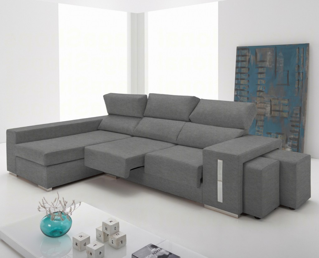 big-sofa-emilia-chaise2-gris-claro