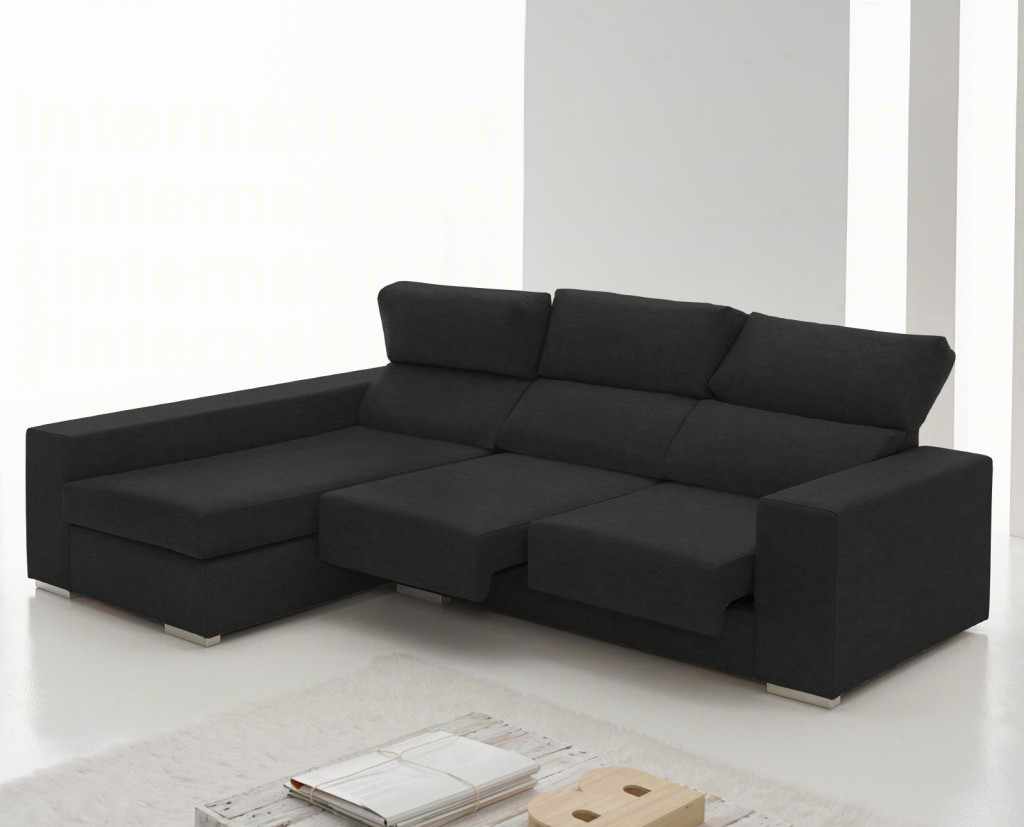 big-sofa-isabela-chaise2-gris-oscuro