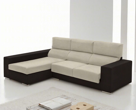 det1-sofa-isabela-chaise2-beis-choco