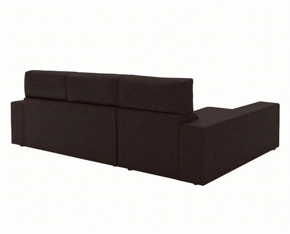sofa-isabela-chaise2-choco