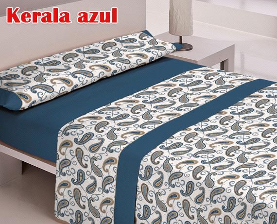 juegocama-keralaazul