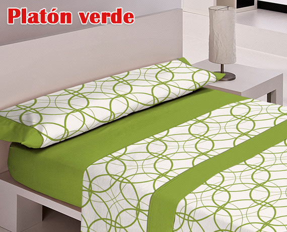 juegocama-platonverde