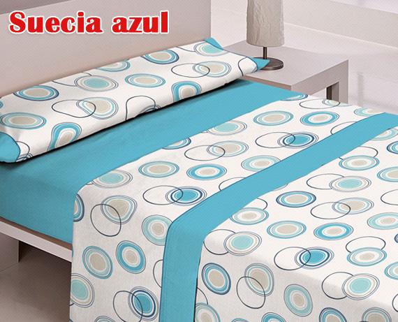 juegocama-sueciaazul