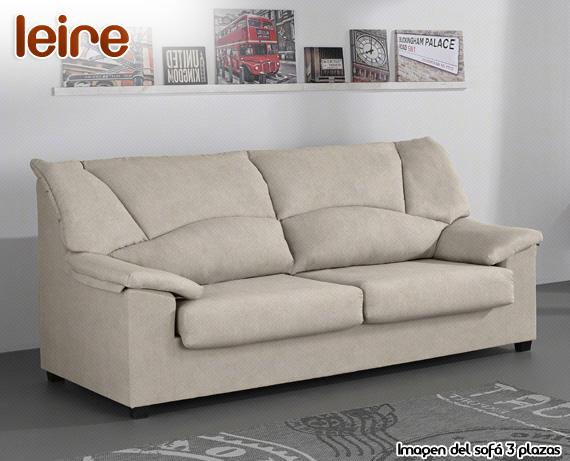 sofa-bora-nabuc-crudo