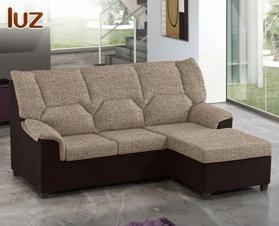 sofa-luz-chaise1-sofiabeis-sofiamarron