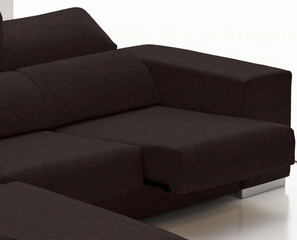 sofa-estela-chaise1-sofiamarron