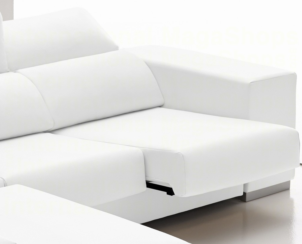 sofa-nerea-chaise2-ecoblanco