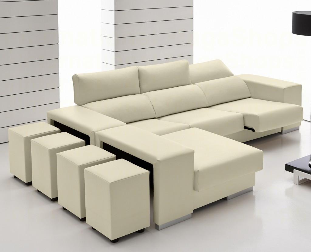 sofa-nerea-chaise1-ecoarena