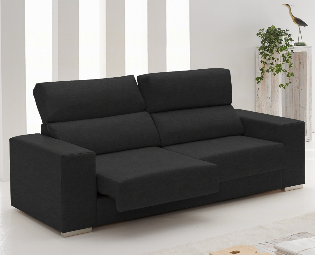 big-sofa-rubi-3p-marengo