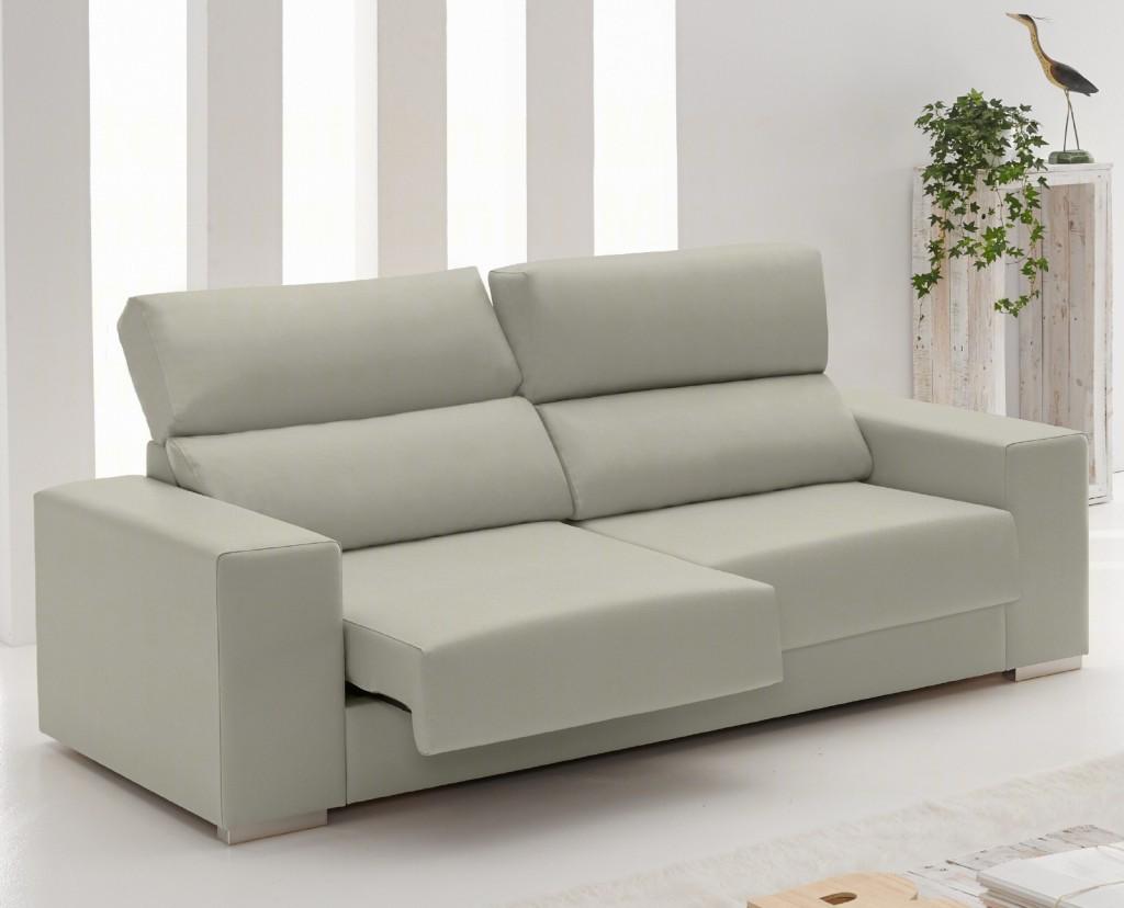 big-sofa-tania-3p-hielo