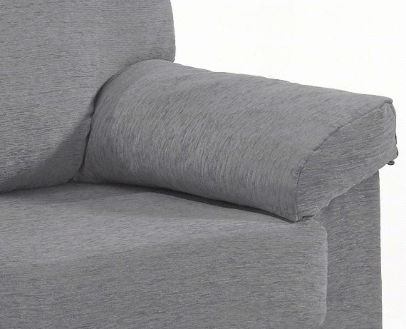 det2-sofa-sabrina-gris