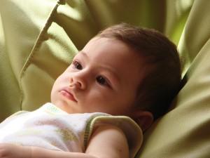 música para dormir a tu bebe
