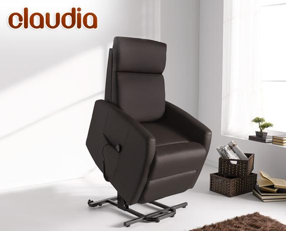 sillon-claudia-lift