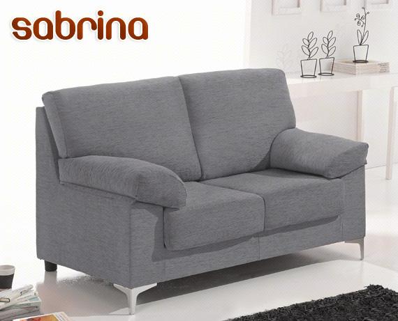 sofa-sabrina-2p-gris