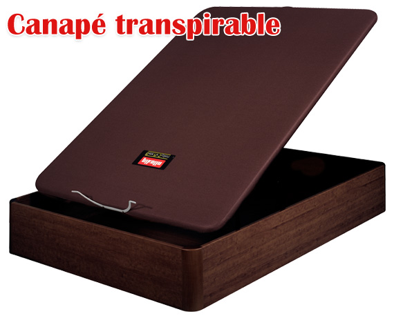 Canape-suelo-transpirable2012-wenge