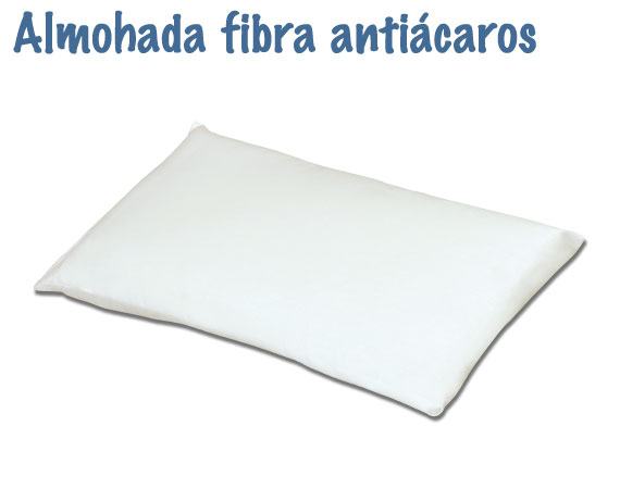 almohada-bebe-fibra-antiacaros