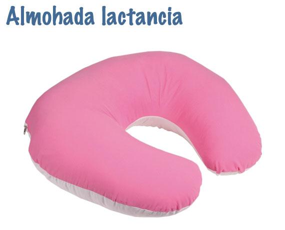 almohada-lactancia-rosa