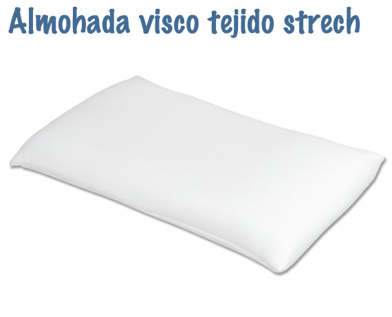 almohada-visco-tejido-stretch-bebe