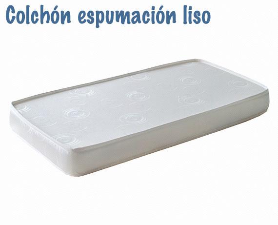 colchon-espumacion-bebe-liso