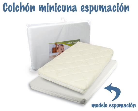 colchon-minicuna-espumacion
