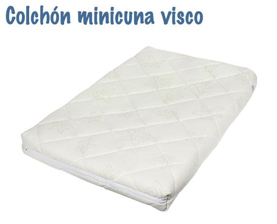colchon-minicuna-visco