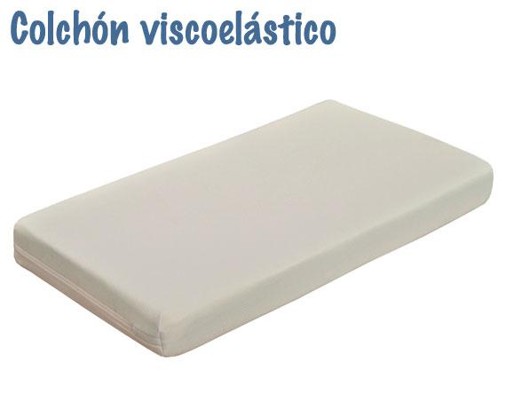 colchon-viscoelastico-bebe
