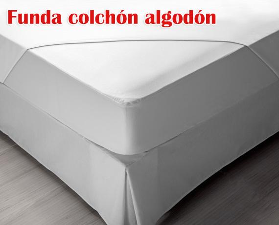 funda-colchon-algodon-pp04