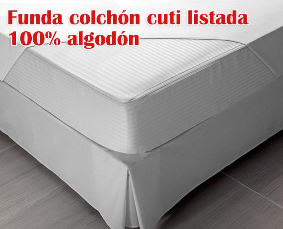 funda-colchon-cuti-listada-100algodon-FC77