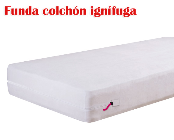 funda-colchon-ignifuga-FC31