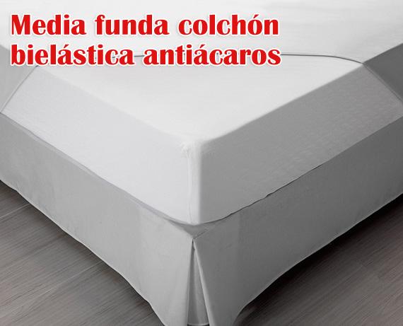media-funda-colchon-bielastica-antiacaros-FC71
