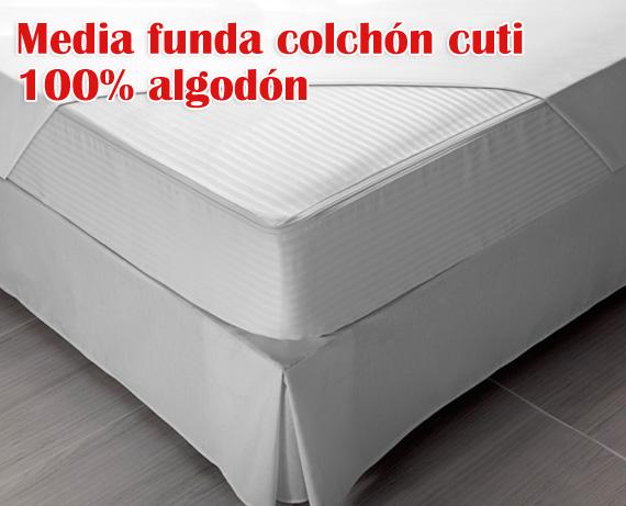 media-funda-colchon-cuti-100algodon-FC27