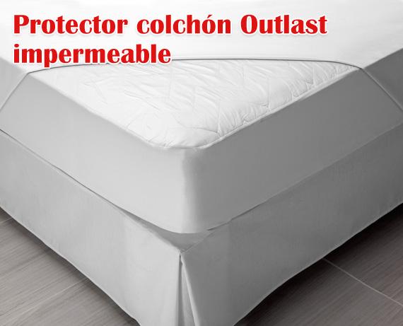 protector-colchon-acolchado-algodon-PA76