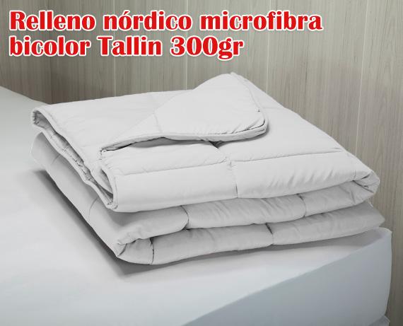 rellenos-nordico-microfibra-bicolor-tallin-RF03-blanco