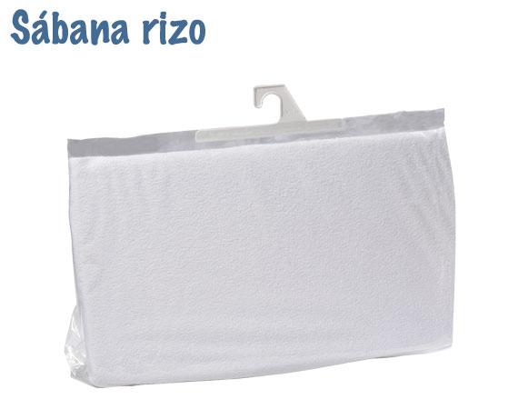 sabana-rizo-poliuretano-bebe