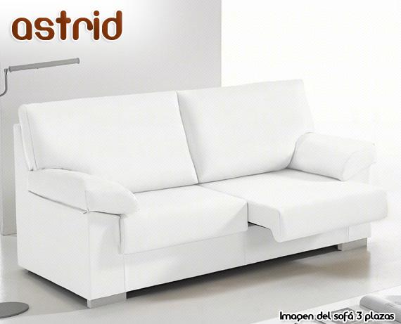 sofa-astrid-2p-blanco