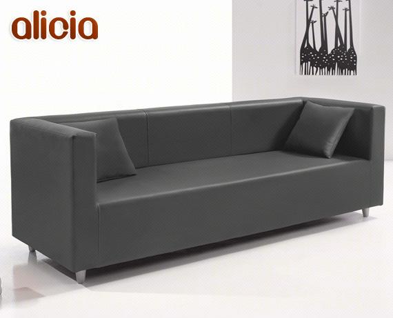 sofa-butaca-3p-marengo