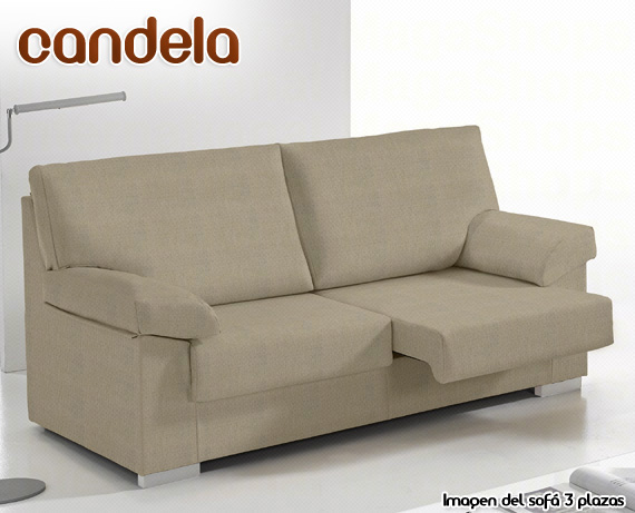 sofa-candela-2p-sandy-beis