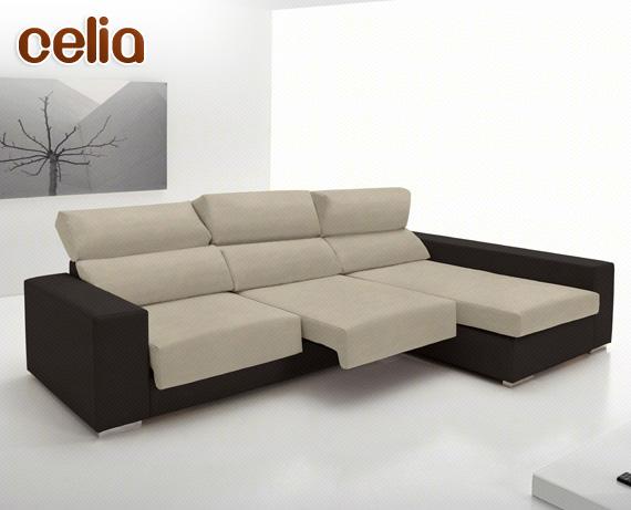 sofa-celia-chaise1-beis-choco