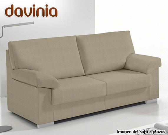 sofa-davinia-2p-sandy-beis