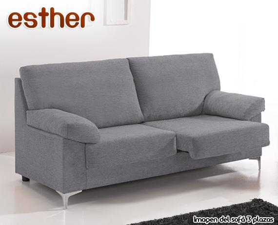 sofa-esther-2p-gris