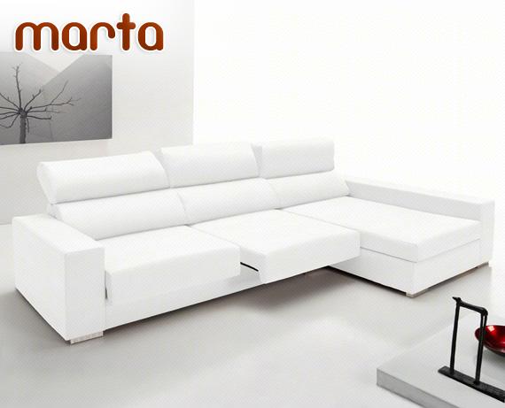 sofa-marta-chaise1-blanco