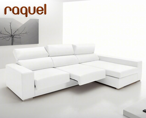 sofa-raquel-chaise1-blanco