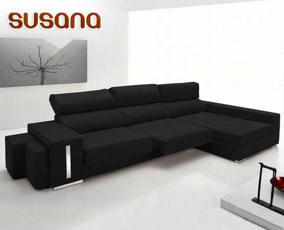 sofa-susana-chaise1-negro