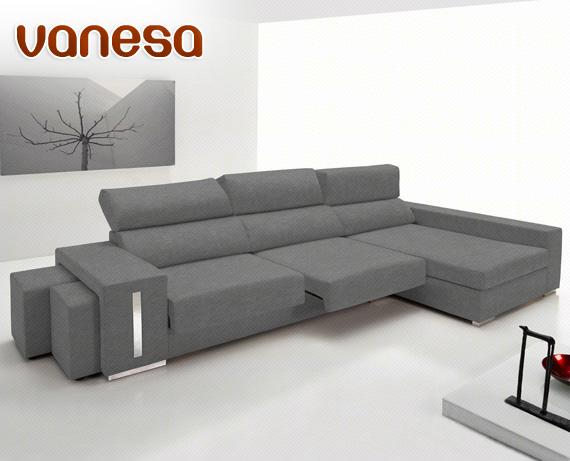 sofa-vanesa-chaise1-gris