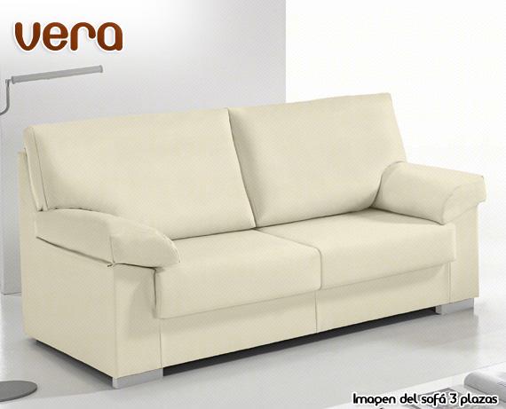 sofa-vera-2p-arena
