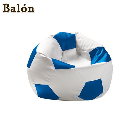 balon-blancoAzul