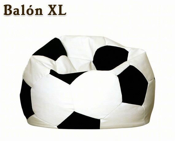 balonXL-blancoNegro