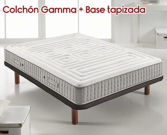 pack-basechoco-gamma