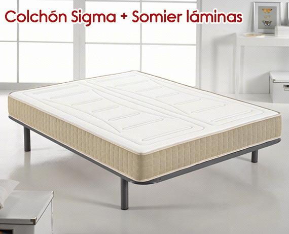 pack-somierT40-sigma